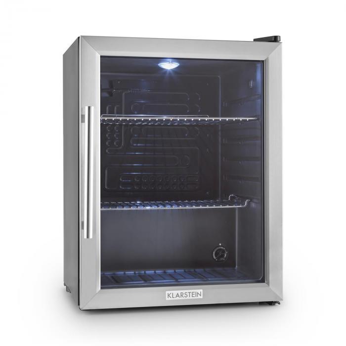 Beersafe XL Refrigerator