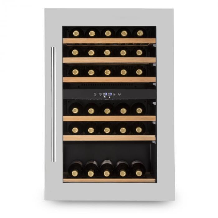 Vinsider 35D Wine Refrigerator