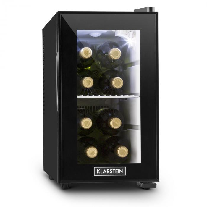 beer locker s mini refrigerator 21 liter class a black. Black Bedroom Furniture Sets. Home Design Ideas